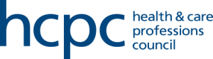 HCPC-300x83
