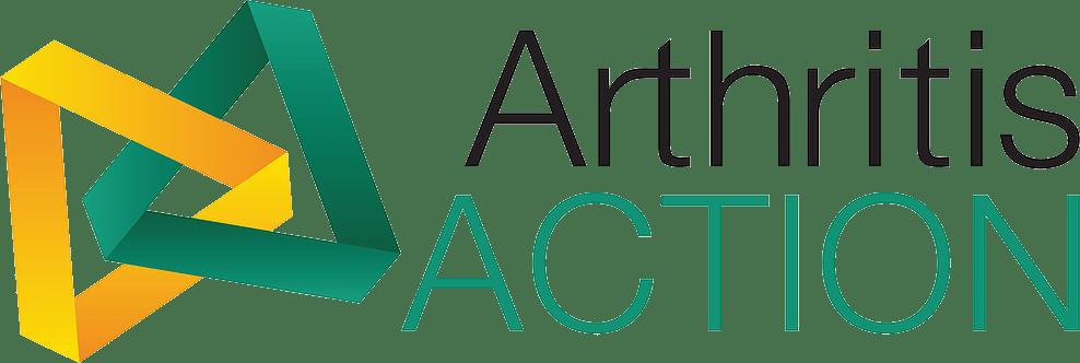 arthritis-action-logo
