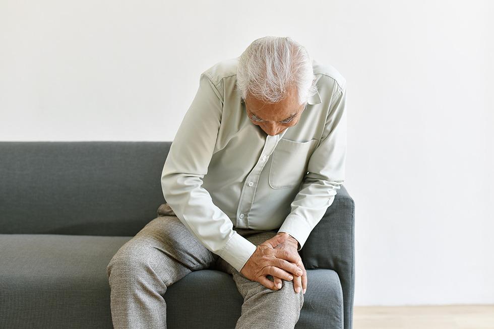 bop-service-arthritis