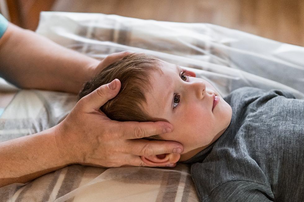 bop-service-children-osteopathy