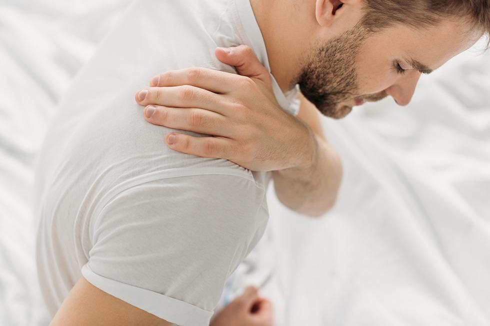 bop-service-shoulder-pain