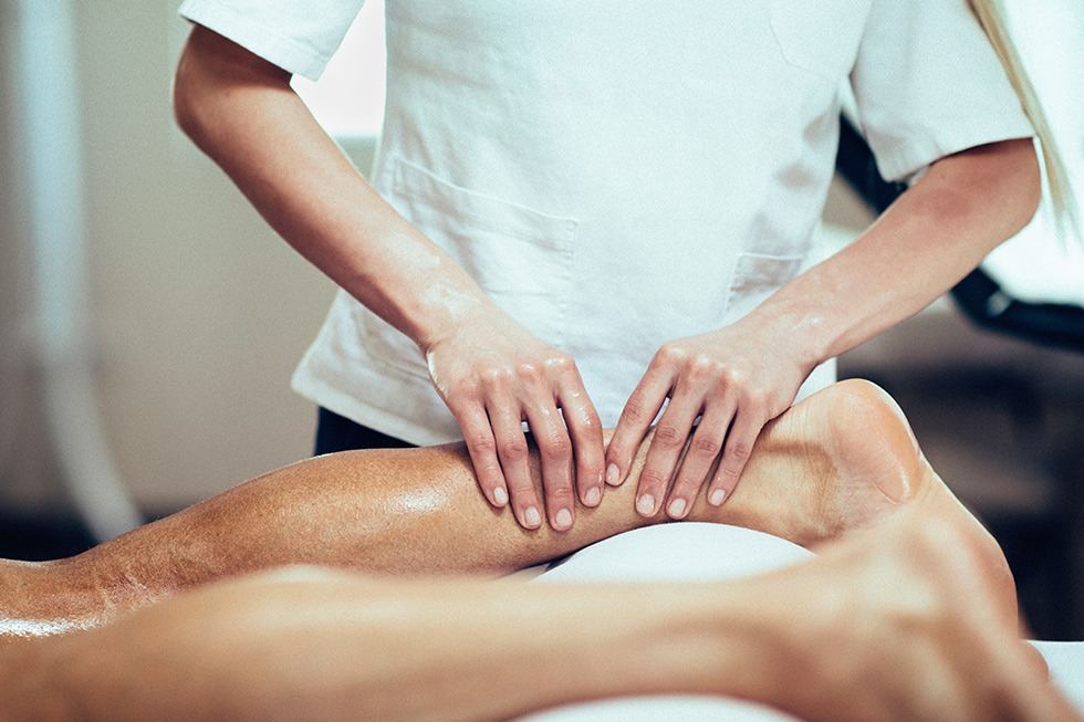 bop-service-sports-massage