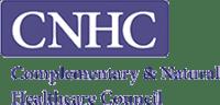 cnhc-logo-200x96